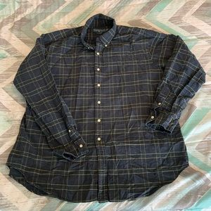 Polo by Ralph Lauren Classic button down 3/$35
